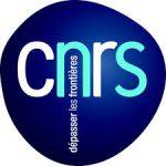 Référence : CNRS - Groupe MBR