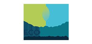 Ecolingua - Groupe MBR