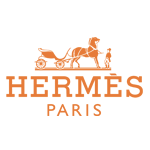 Référence : Hermès - Groupe MBR