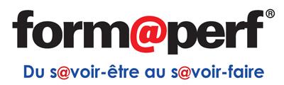 logo-formaperf