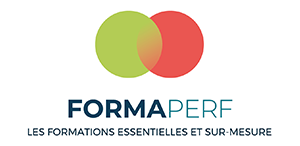 Formaperf International - Groupe MBR