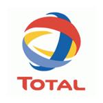 Référence : Total - Groupe MBR